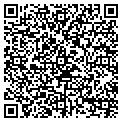 QR code with Variety Vacations contacts