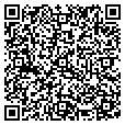 QR code with Feed 4 Less contacts