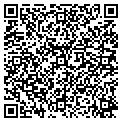 QR code with Chocolate Spoon Espresso contacts