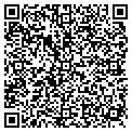 QR code with Ats contacts