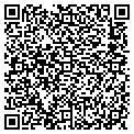 QR code with First Financial Employee Lsng contacts