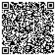 QR code with Pamela Dale contacts