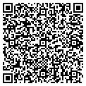 QR code with Lake Chemical contacts