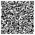 QR code with Nicholas Financial Inc contacts