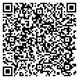 QR code with Jones Ready Mix contacts