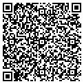 QR code with Anchorage Grand Hotel contacts