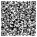 QR code with Ward Cove Packing contacts