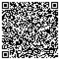 QR code with American Hyperbric Center contacts