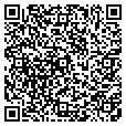QR code with St John contacts