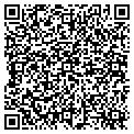 QR code with George Elser & Jan Elser contacts