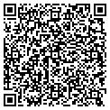 QR code with Shoreline Bed & Breakfast contacts