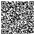 QR code with Welltec Inc contacts