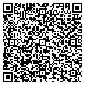 QR code with Encore Mechanical contacts