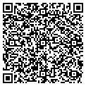 QR code with Bridgeworks Dental Lab contacts