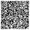 QR code with Alaska Air Balancing Co contacts