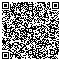 QR code with H 2 Oh Pool Service contacts