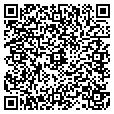 QR code with Cappy Moo Media contacts