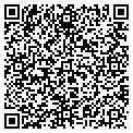 QR code with Robert J Barge Co contacts