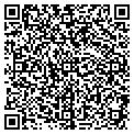 QR code with Fujis Consulting Group contacts
