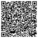 QR code with Vocational Economics Inc contacts