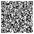 QR code with Bowling Green Media Pros contacts