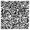 QR code with Carver Geologic contacts