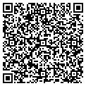 QR code with Dal Farra Judith CPA contacts