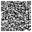 QR code with Carter Enterprises contacts