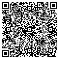 QR code with Fairbanks Suzuki contacts