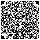 QR code with David Tesch Italian Ice contacts