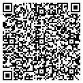 QR code with Town & Country Haircare contacts