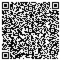 QR code with Voice Distributors contacts