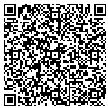 QR code with Village Charter K-8 contacts