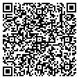 QR code with None contacts