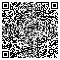 QR code with Denali Trucking contacts