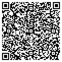 QR code with Little Cache Auto Recycling contacts