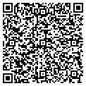 QR code with Mnyx Park At Sawgrass Mills contacts