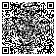 QR code with Buckland City VPSO contacts