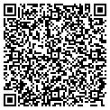 QR code with Beachview Steakhouse & Seafood contacts
