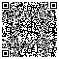 QR code with Casa Real Condo Assoc Inc contacts