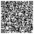 QR code with Hypnotherapy Center contacts