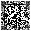 QR code with Somsris International Rest contacts