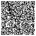 QR code with A Affordable Transmission contacts