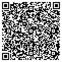 QR code with Morris Brown Group Inc contacts