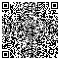 QR code with Glyndas Fashions contacts