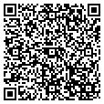 QR code with Otc Web Design contacts