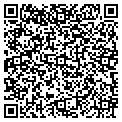 QR code with Northwest Constructors Inc contacts