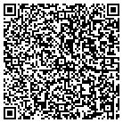 QR code with World Eskimo-Indian Olympics contacts