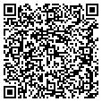 QR code with A-1 Construction contacts