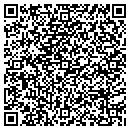 QR code with Allgood Truck & Auto contacts